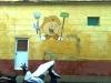 23-la-naranja-es-el-simbolo-de-la-ciudad