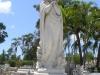 1-estatua