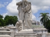 11-estatua