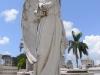 12-estatua