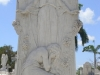 14-estatua