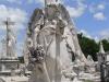 15-estatua