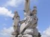 18-estatua