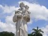 2-estatua