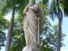21-estatua