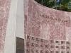 31-panteon-de-los-martires-del-26-de-julio