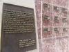 32-martires-del-26-de-julio-tarja