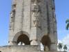 39-mausoleo-jose-marti