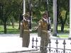 44-cambio-de-guardia-de-honor