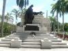 52-tomas-estrada-palma-primer-presidente-de-cuba