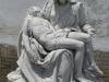 6-estatua