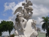 9-estatua
