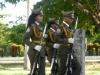 cambio-de-de-guardia-de-honor-2