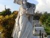 estatuas-y-cruces