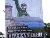 1-entrada-de-la-ciudad-de-santiago