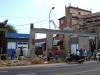 14-construcion-en-la-avenida-de-garzon
