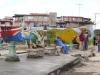 9-parque-proximo-al-arzobispado