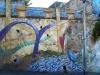 20-muro-de-la-calle-san-basilio
