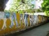 22-muro-avenida-de-las-americas