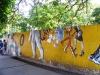 23-muro-avenida-de-las-americas