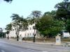 10-palacio-de-justicia-santiago-de-cuba-2011