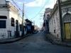 14-calle-reloj-entre-marti-y-san-antonio-2011