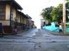 16-calle-trinidad-entre-santo-tomas-y-san-fermin-2011