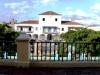 20-casa-de-gobierno-municipal-2011