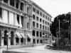 25-club-san-carlos-y-hotel-casagranda-1920