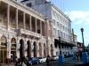 26-casa-de-cultura-y-hotel-casagranda-2011