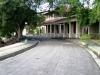 28-calle-acceso-a-la-escuela-normal-2011