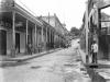 31-calle-aguilera-entre-peralejo-y-gallo-1941