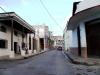 32-calle-aguilera-entre-peralejo-y-gallo-2011