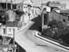 37-calle-paraiso-de-24-de-febrero-a-heredia-1950