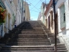5-escalinata-de-padre-pico-2011