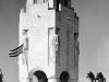 7- mausoleo-a-marti-en-el-cementerio-de-santa-ifigenia-1951.jpg