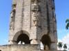 8-mausoleo-a-marti-en-el-cementerio-de-santa-ifigenia-2011