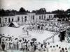 3-150-parque-jos-mart-parque-infantil-cerca-de1940
