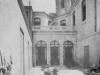 4-patio-del-ayuntamiento-circa-1911-actual-casa-de-cultura