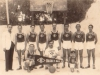 63-primer_equipo_de_basketball_del_cir-30_marzo_1937