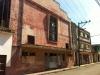 cine-de-santiago-de-las-vegas-antes-fue-el-teatro-del-circulo-esp
