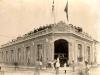 circulo_espanol_1910_75_