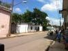 en-esta-foto-estuvo-la-fabrica-de-g-cuervo-cubanland-en-la-actualidad-existe-una-escuela-primaria-y-una-tienda-para-venta-en-divisa