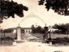estacionexperimentalagronomica1911-y-anteriormente-fue-un-hospital-militar-actual-inifat