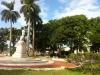 foto-actual-parque-juan-delgado