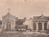 photo_cementerio_1903santiago-de-las-vegas
