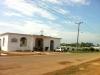 vista-actual-de-cementerio-de-santiago-de-las-vegas