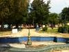 vista-actual-fuente-de-parque-marti-en-santiago-de-las-vegas