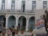 0001 Vitrina de Valonia en La Habana