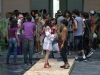 0002 Vitrina de Valonia en La Habana